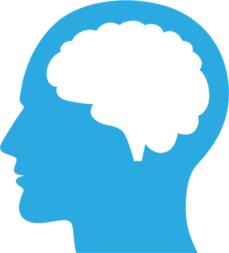 Blue Brain Logo